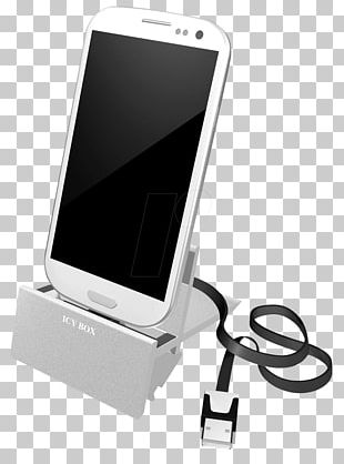 Feature Phone Smartphone Samsung Galaxy Note Series Handheld Devices Computer PNG