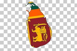 Independence Day Of Sri Lanka Sri Lankan Independence Movement Colombo Indian Independence Day PNG