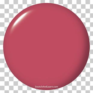 Shiseido Shades Of Red Color Paint Shades Of Purple PNG