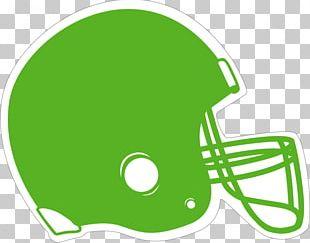 American Football Helmets Atlanta Falcons PNG