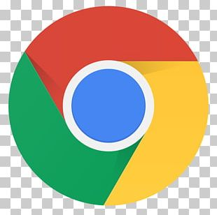 Google Chrome Web Browser Logo Computer Icons PNG