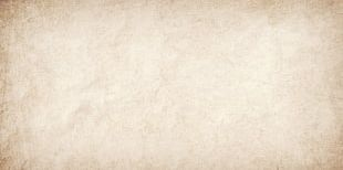 Paper Poster Banner PNG