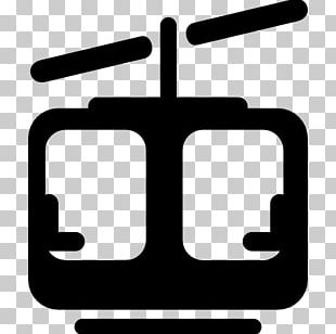 Computer Icons Elevator Transport Aerial Lift PNG