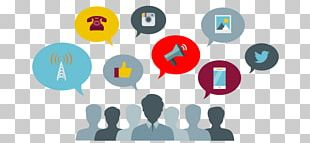 Customer Service Organization Communication Marketing PNG