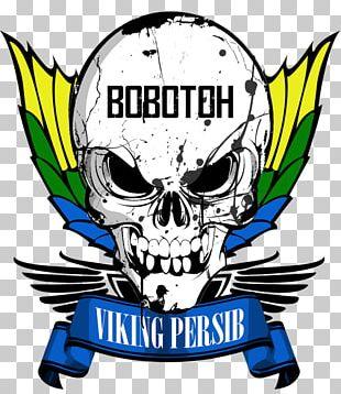 Persib Bandung Bobotoh Piala Presiden Liga 1 Persija Jakarta PNG