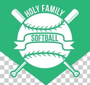 Softball Baseball Bats Sport PNG