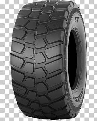 Tread Tire Nokia Formula One Tyres Trailer PNG