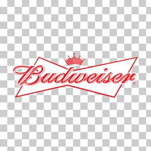 Budweiser Budvar Brewery Beer Encapsulated PostScript PNG