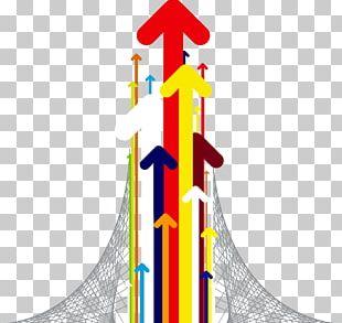 Curve Euclidean Arrow PNG