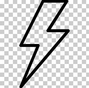 Electricity Computer Icons Lightning Chevrolet Bolt PNG