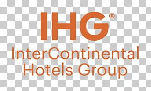 InterContinental Hotels Group Holiday Inn InterContinental Malta PNG