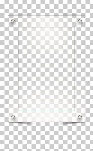 Line Angle Point White PNG