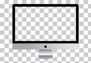 Mac App Store Computer Software IMac PNG