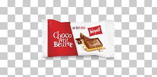 Milk Petit-Beurre Biscuit Wernli AG Merienda PNG