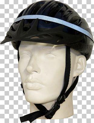 Motorcycle Helmets Bicycle Helmets Hard Hats Headgear PNG