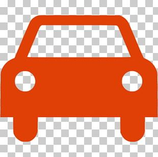 Sports Car Computer Icons PNG