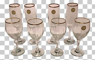 Wine Glass Champagne Glass Beer Glasses Product Design PNG
