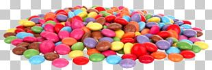 Candy Buttons Gummi Candy Sugar PNG