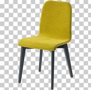 Chair Table Fritz Hansen Beuken Plastic PNG