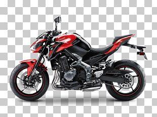 Kawasaki Z1 Motorcycle Kawasaki Heavy Industries Honda Yamaha Motor Company PNG