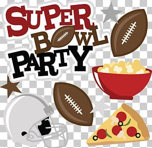 Super Bowl I Super Bowl XLIV NFL New England Patriots Super Bowl 50 PNG