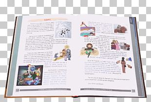 A Concise Children's Encyclopedia Of Islam Book History Of Islam PNG