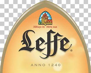Abbaye Notre-Dame De Leffe Beer Budweiser Anheuser-Busch InBev PNG