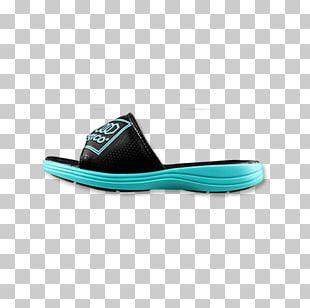 Flip-flops Slipper Shoe Footwear APBA3 PNG