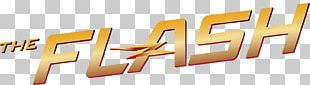 Logo The Flash PNG