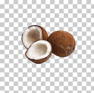 Coconut Cake Coconut Milk Coconut Water Organic Food PNG