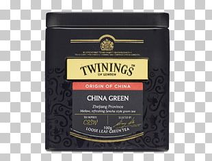 Earl Grey Tea Green Tea Twinings Huoshan Huangya Tea PNG