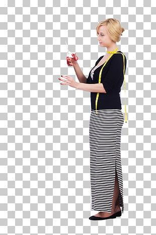 Woman Yellow Photography PNG