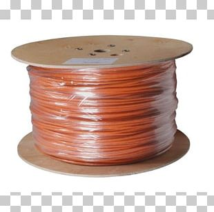 Class F Cable Network Cables Electrical Cable Patch Cable Twisted Pair PNG