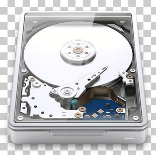 Data Storage Device Electronics Accessory Hardware PNG