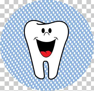 Human Tooth Angelet De Les Dents Tooth Decay Palate PNG