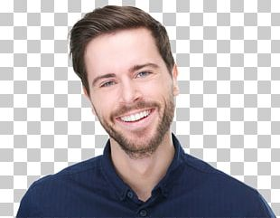 Model Smile Focus Dental Clinic Stock Photography PNG