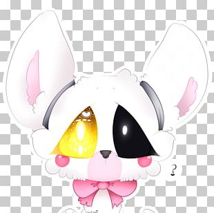 Whiskers Cat Dog Easter Bunny Canidae PNG