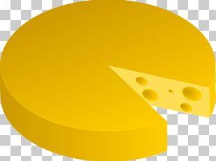 Cheese Sandwich Macaroni And Cheese Milk Fondue PNG
