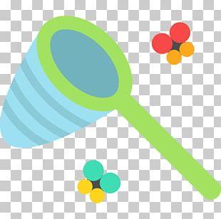 Elastic Net Regularization Regression Analysis Lasso Overfitting PNG