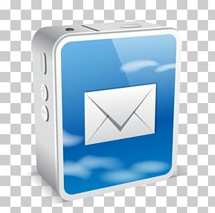 IPhone 4 Computer Icons Email PNG