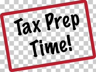 Tax Preparation In The United States Income Tax Tax Return Accounting PNG