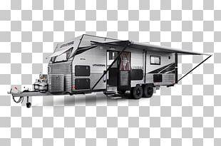 Caravan Motor Vehicle Automotive Design Transport PNG