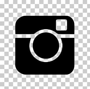Logo Social Media Computer Icons Organization PNG