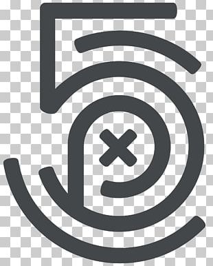 500px Computer Icons Social Media PNG