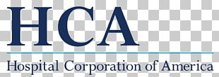 Hospital Corporation Of America Health Care NYSE:HCA For-profit Hospital PNG