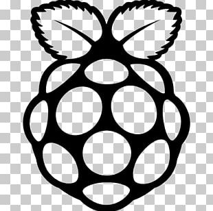 Raspberry Pi The MagPi Computer Icons PNG