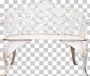 Bench Chair U041bu0430u0432u043au0430 PNG