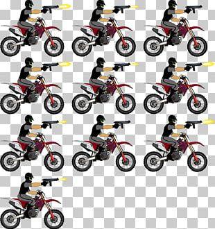 Bicycle Drivetrain Part Motorcycle GameMaker: Studio Car Sprite PNG