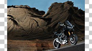 Motorcycle Ducati Multistrada 1200 Car Ducati Scrambler PNG