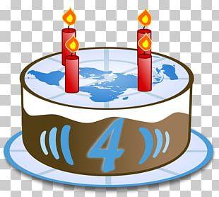 Birthday Cake Happy Birthday To You Wedding Cake Candle PNG